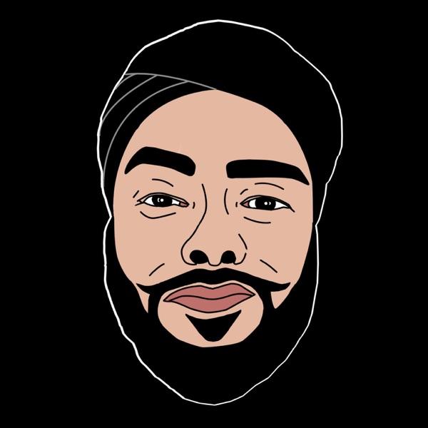DJ IsB Remixes