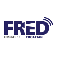 Fred Croatian Channel » FRED Croatian Podcast podcast