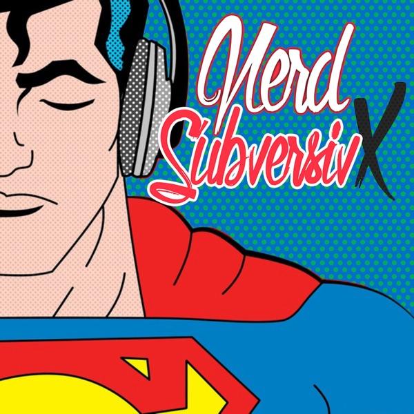 Nerd Subversivo