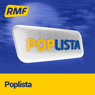 Poplista:RMF FM