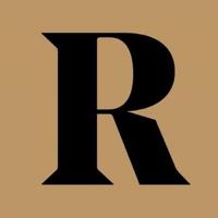 Revolver Magazine podcast