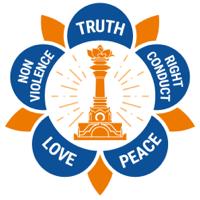 Man of Miracles - Sathya Sai Baba podcast