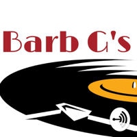 """""""Barb G's Classical"""" podcast"""