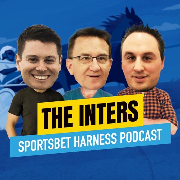 Sportsbet Harness Racing Podcast