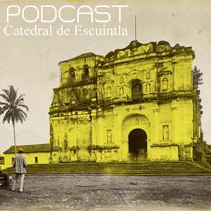 El Santo Rosario - Catedral de Escuintla - Guatemala