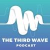 The Third Wave artwork