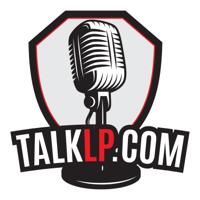 TalkLP podcast
