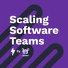 Scaling Software Teams artwork