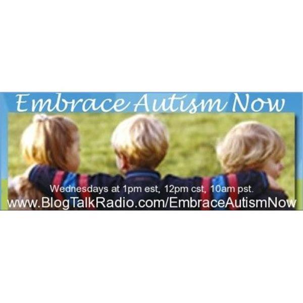 Embrace Autism Now