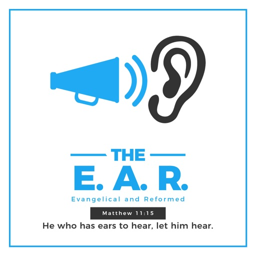 Cover image of The E.A.R. Podcast