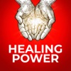 Healing Power artwork