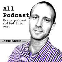 Jesse Steele podcast