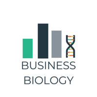 Business Biology podcast