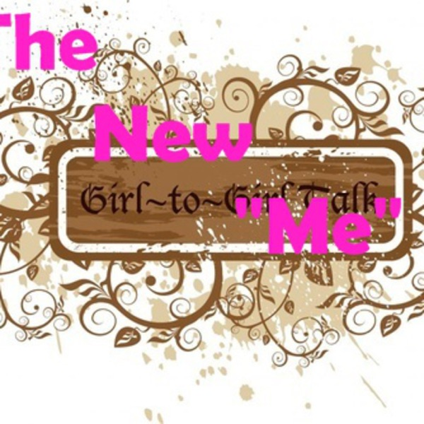 """The New """"Me"""""""