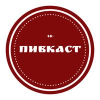 pivcast podcast