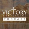 Victory Conference Podcast artwork