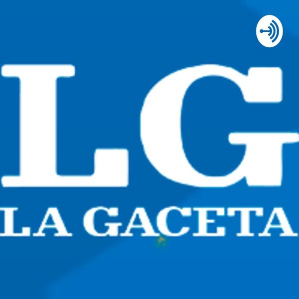 ¿A qué te suena? El podcast de La Gaceta