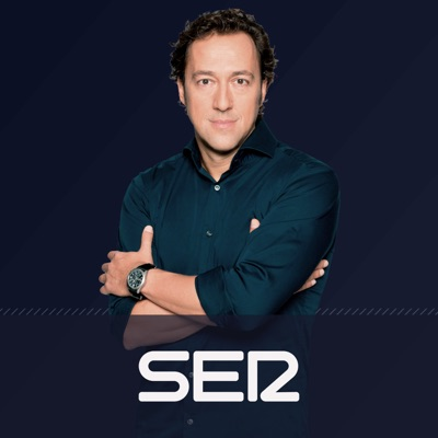 SER Aventureros:Cadena SER