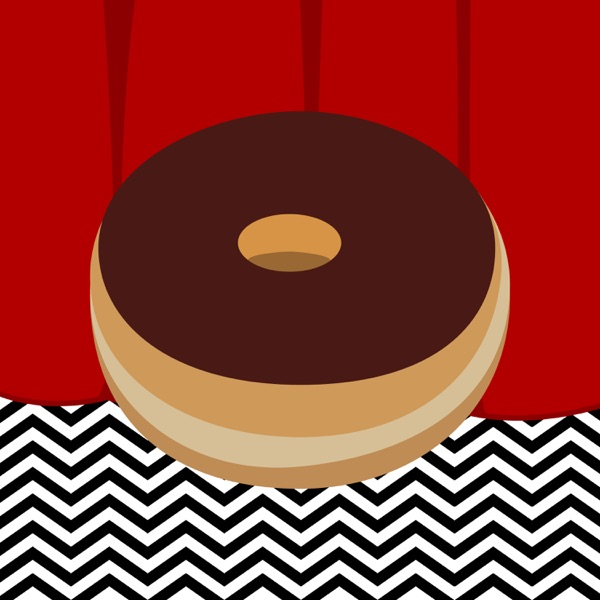 Donut Not the Hole