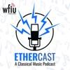 Ethercast artwork