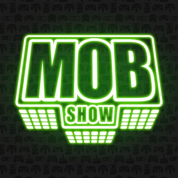 MOB Show