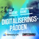 Digitaliseringspådden