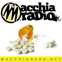 Macchiaradio podcast