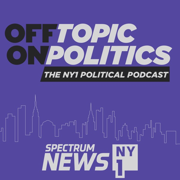Off Topic/On Politics
