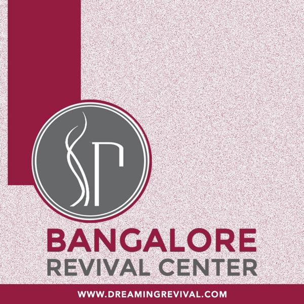 Bangalore Revival Center