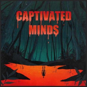 Captivated Minds