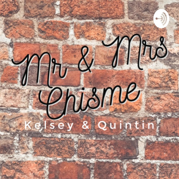 Mr and Mrs Chisme