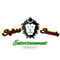 Safari Soundz Entertainment podcast