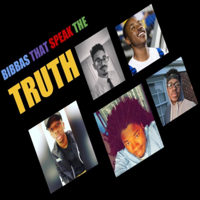 Bibbas That Speaks The Truth podcast