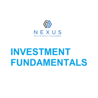 Investment Fundamentals podcast
