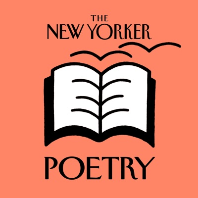 The New Yorker: Poetry:WNYC Studios and The New Yorker