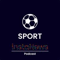 instaNews Sport podcast