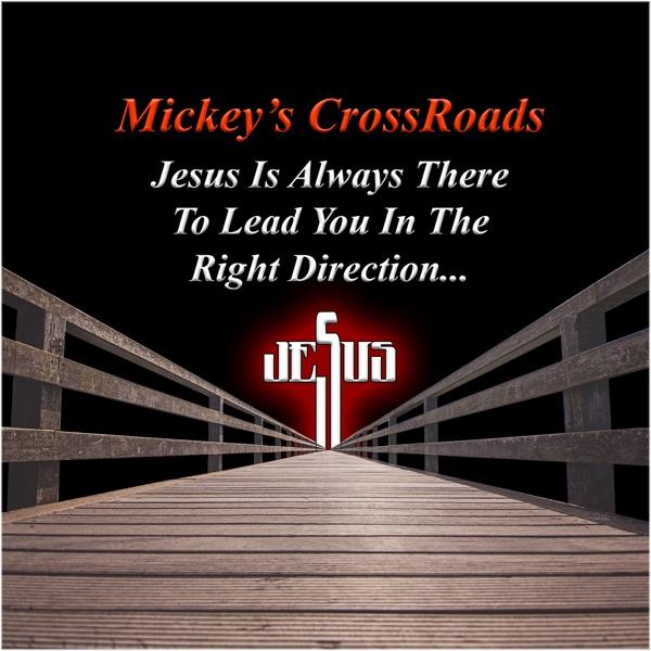 Mickey's CrossRoads