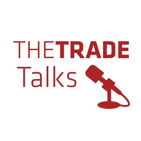 The Trade Talks
