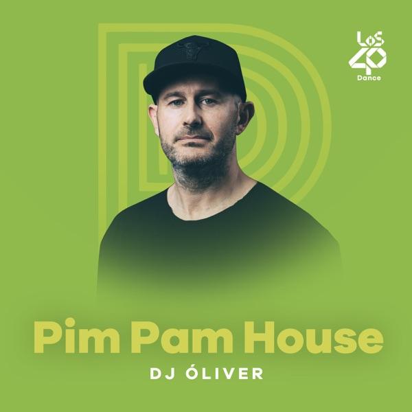 Pim Pam House