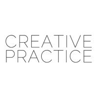 Creative Practice podcast