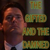 Twin Peaks the Gifted and the Damned artwork