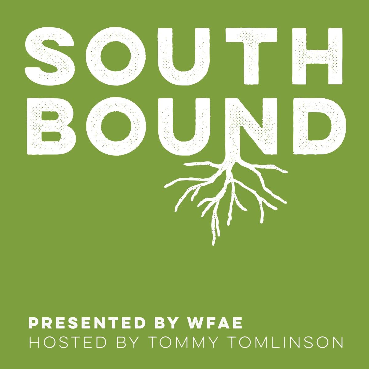 SouthBound: Robert Gipe On Making Art In Coal Country, And The Many Things People Get Wrong About Appalachia