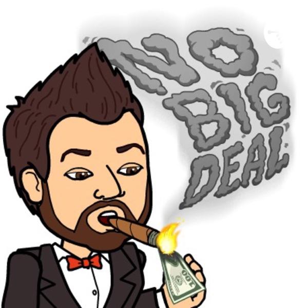 No Big Deal W/ Chris Wash