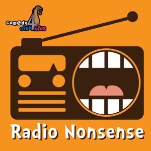 Comedy Club 4 Kids Presents: Radio Nonsense