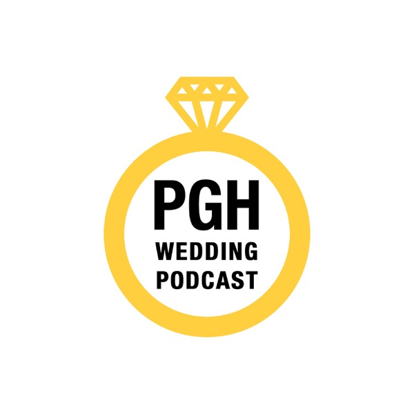 Pittsburgh Wedding Podcast