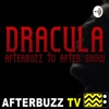 The Dracula Netflix MiniSeries After Show Podcast