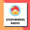 Storyberries Radio artwork