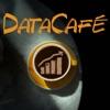 DataCafé artwork