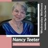Wednesday Wellness: Nancy's Nutrition Tips artwork