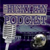 HuskyFanPodcast artwork